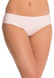 Kate Spade KATE SPADE NEW YORK GEORGICA BEACH BLUSH HIPSTER BIKINI BOTTOM L