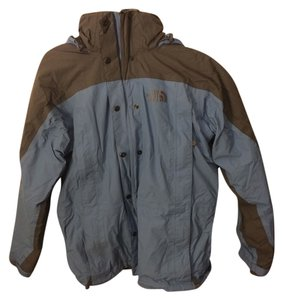 The North Face Snow Jacket Coat