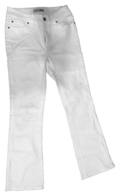 Preload https://img-static.tradesy.com/item/1736676/chico-s-white-light-wash-platinum-boot-cut-jeans-size-24-0-xs-0-0-650-650.jpg
