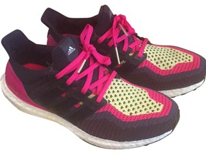 adidas Pink multi Athletic