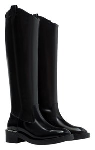 Zara Boot Strawberry Fields black Boots