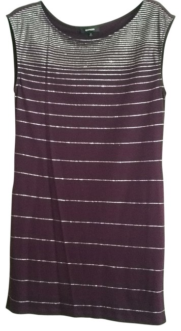 Preload https://img-static.tradesy.com/item/17369/express-purple-mini-short-casual-dress-size-8-m-0-0-650-650.jpg