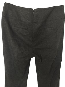 CAbi Ponte Stretchy Comfortable Chic Trouser Pants