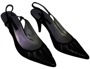 Bandolino Black Pumps