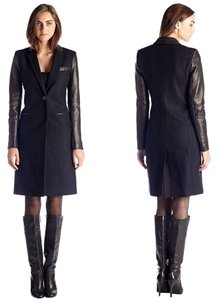 Michael by Michael Kors Coat