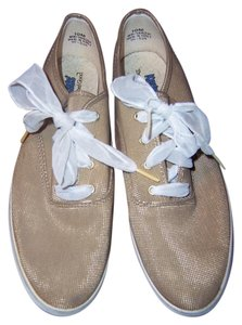 Keds GOLD Athletic