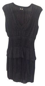 Isabel Marant Dress
