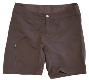 The North Face The North Face Nylon Hiking Shorts