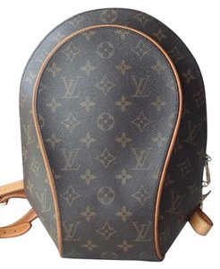 Louis Vuitton Ellipse Sac A Dos Lv Backpack