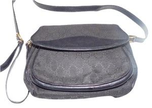 Gucci Modern And Chic Hobo Bag