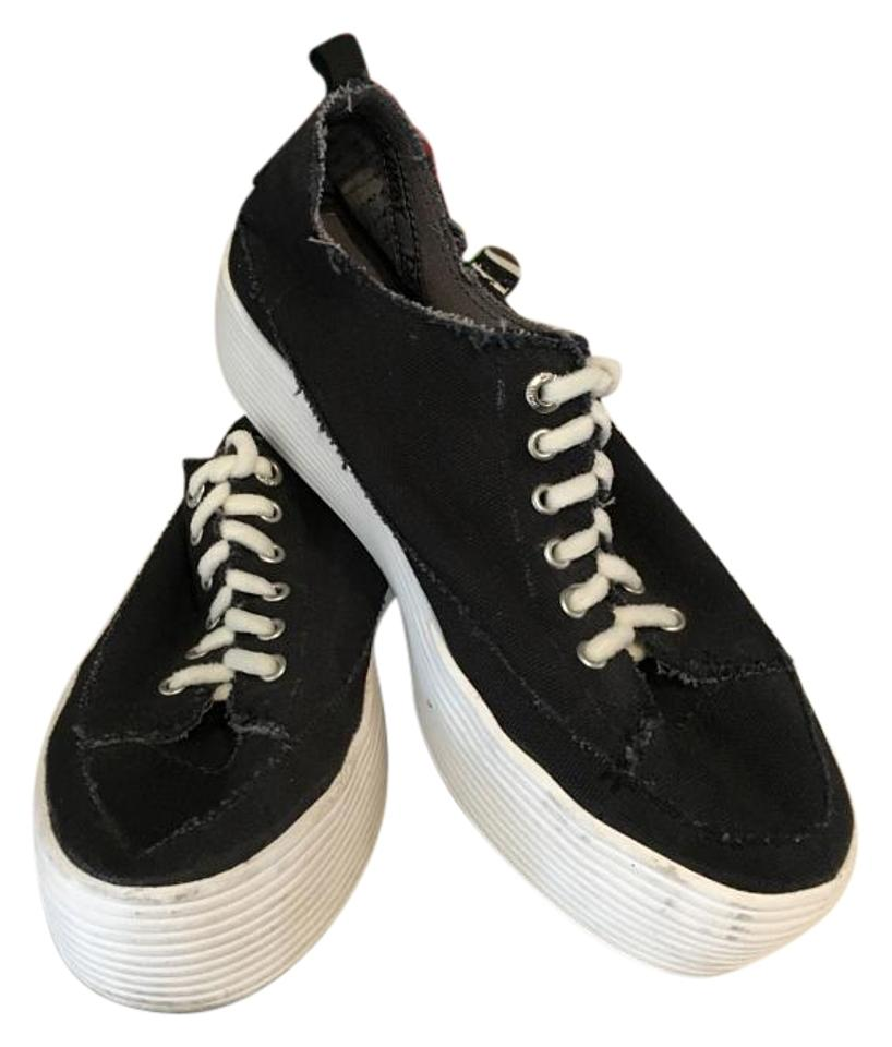 Find great deals on eBay for navy blue platforms. Shop with confidence.
