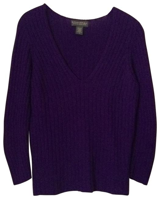 Preload https://img-static.tradesy.com/item/173736/banana-republic-amythest-purple-sweatshirthoodie-size-8-m-0-0-650-650.jpg