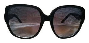 Dior Christian Dior Sunglasses MITZA3 color code 807JJ
