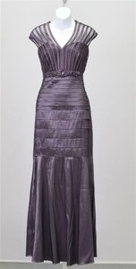 KM Collections Lilac Purple 51268 Dress