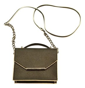 A|X Armani Exchange Cross Body Bag