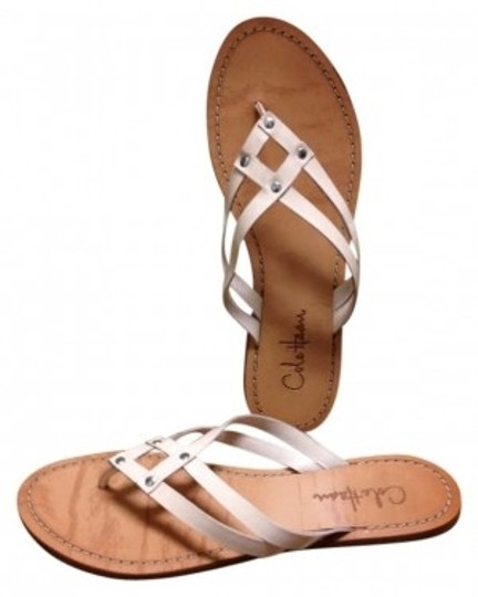 Preload https://img-static.tradesy.com/item/173772/cole-haan-light-pink-patent-leather-sandals-size-us-9-0-0-540-540.jpg