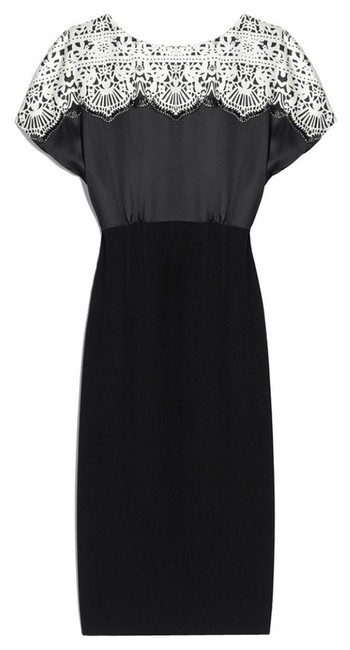 Preload https://img-static.tradesy.com/item/1737789/tory-burch-black-daphne-knee-length-cocktail-dress-size-2-xs-0-0-650-650.jpg