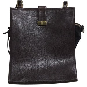 Mark Cross Hobo Bag