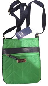 Izod Cross Body Bag