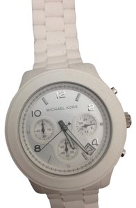 Michael Kors Sporty watch - item med img