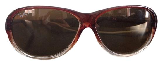 Preload https://item4.tradesy.com/images/ray-ban-brown-polarized-sunglasses-1738173-0-0.jpg?width=440&height=440