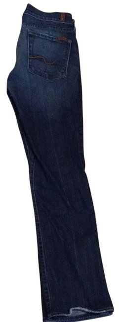 Preload https://item2.tradesy.com/images/7-for-all-mankind-nyd-medium-wash-boot-cut-jeans-size-28-4-s-1738271-0-0.jpg?width=400&height=650