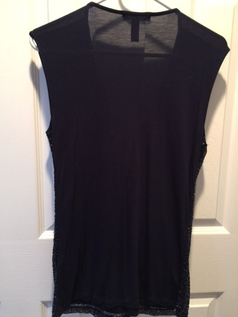 Ralph Lauren Top Midnight Blue