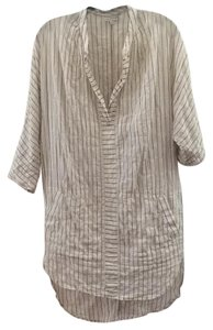 The odells Tunic