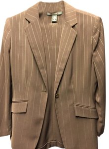 Donna Gray Donna Gray - The prettiest color 3 piece - Jacket/Skirt/Pants Suit you will ever find!!!