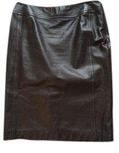 Michael Kors Skirt Chocolate brown