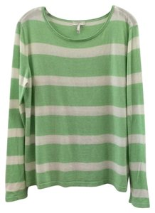 Joie T Shirt Mint