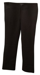 Theory Maternity Max Dress Pant