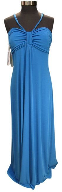 Preload https://item5.tradesy.com/images/alfred-angelo-azure-6587-a-27-long-formal-dress-size-16-xl-plus-0x-1738534-0-0.jpg?width=400&height=650