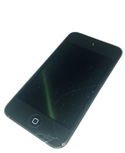 Apple Apple iPod Touch 4th Generation