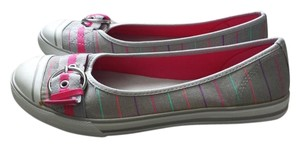 Old Navy Multicolor Flats