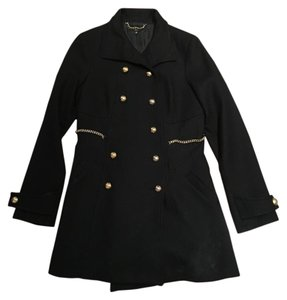 Celyn b. Trench Coat