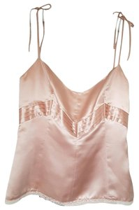 fcf9fd5fed97e Pink Valentino Tank Tops   Camis - Up to 70% off a Tradesy