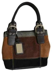 Tignanello Shoulder Bag
