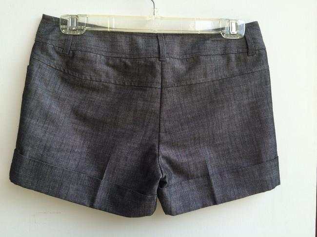 Other Shorts Grey
