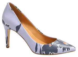 J.Crew Navy blue Pumps