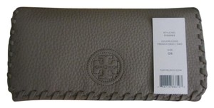Tory Burch tory burch Marion Continental Wallet