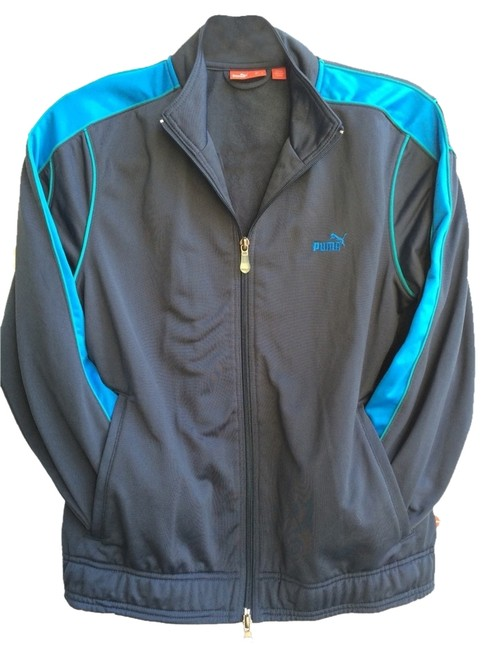 Preload https://item1.tradesy.com/images/puma-navy-teal-track-suit-activewear-size-6-s-1739430-0-0.jpg?width=400&height=650