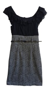 Jodi Kristopher Dress