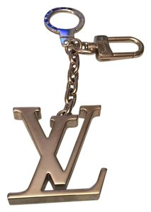 Louis Vuitton Louis Vuitton Initiales Key Holder - Limited Edition