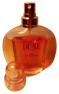 By Christian Dior DUNE