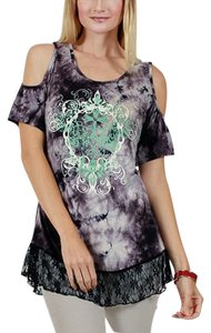 Ivy & Aster Tunic