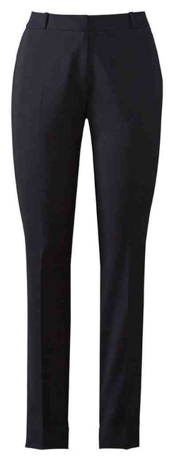Preload https://item5.tradesy.com/images/etcetera-black-collection-carbon-skinny-pants-size-2-xs-26-1740029-0-0.jpg?width=400&height=650