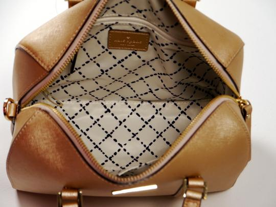 Kate Spade Tote Purses Bags Sale Satchel in gold