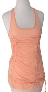 Lululemon Run Tank