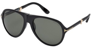 Tom Ford New Tom Ford sunglasses FT0381 01R